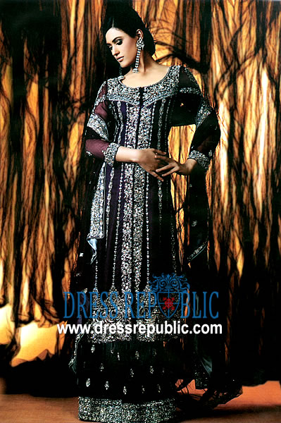 Shop Online Pakistani Designer Dresses