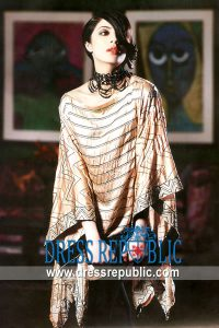 Agha Noor Kurtis collection, Agha Noor Collection 2017