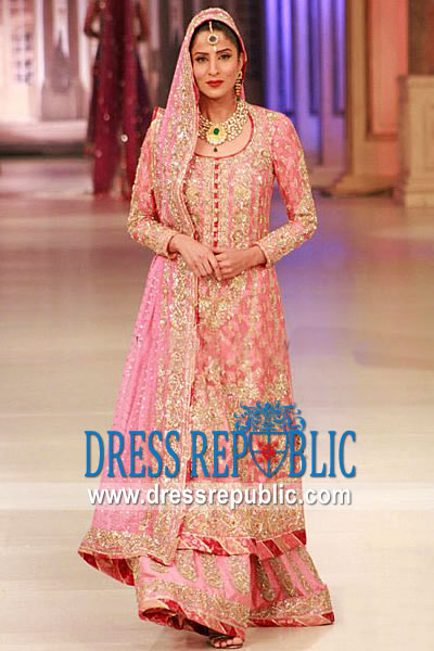 Online shopping for wedding dresses in india