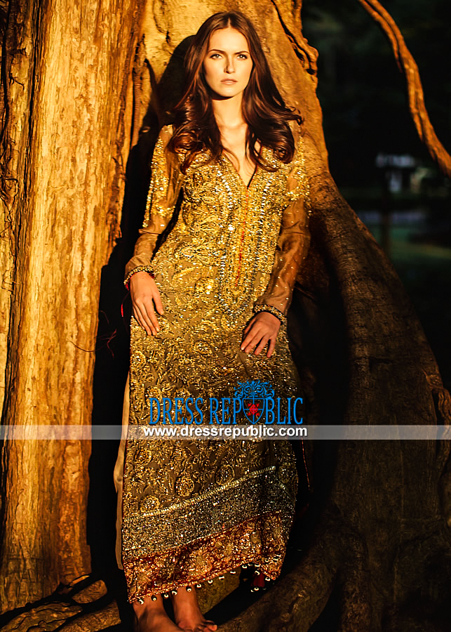 Indian Designer Dresses London Zunuj Dresses 2017 Buy Online USA