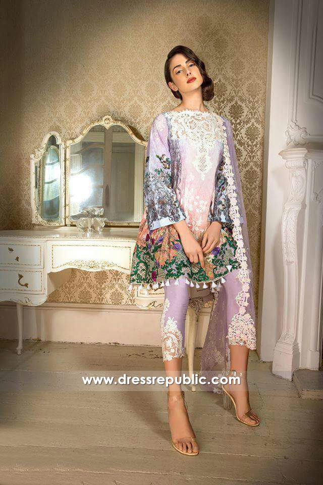 Top 20 Pakistani Designer Lawn Brands In 2017 Listed By Rank