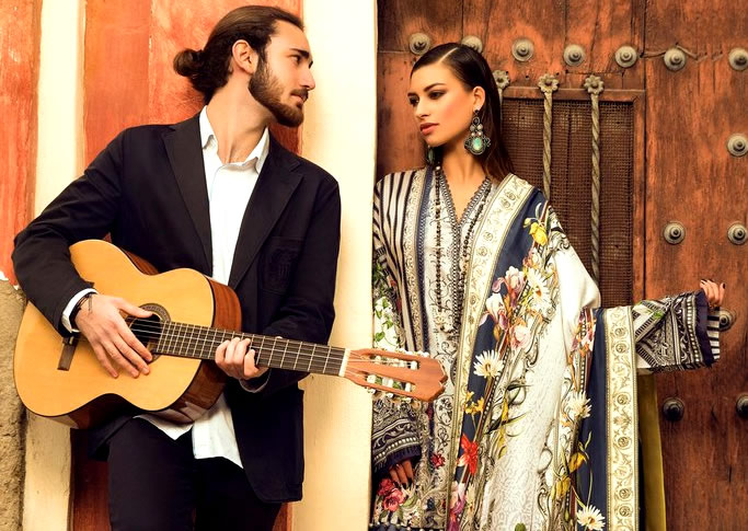 Elan Lawn SS17 now available