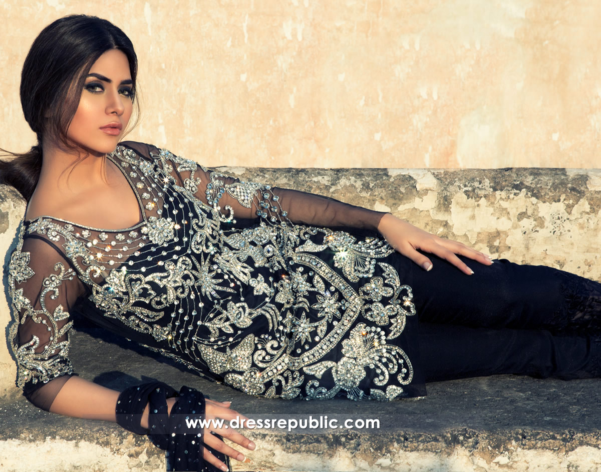 DR14199 - Mina Hassan Eid Collection 2017