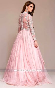 dr14185 - Zainab Chottani Dresses 2017 London