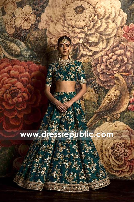 DR14239 - Shyamal and Bhumika Dresses 2017 Buy in UAE, Saudi Arabia, Australia