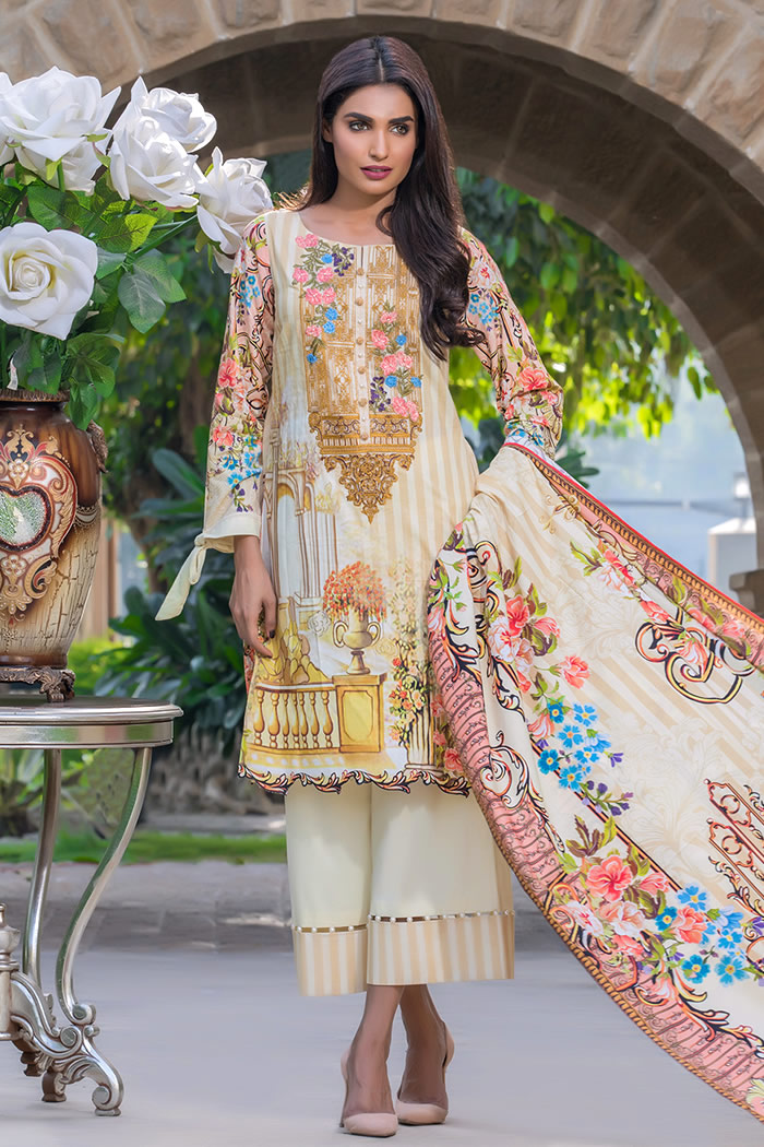 5c28f936cf Firdous Cambric Lawn 2017 Buy in USA, UK, Canada, Australia