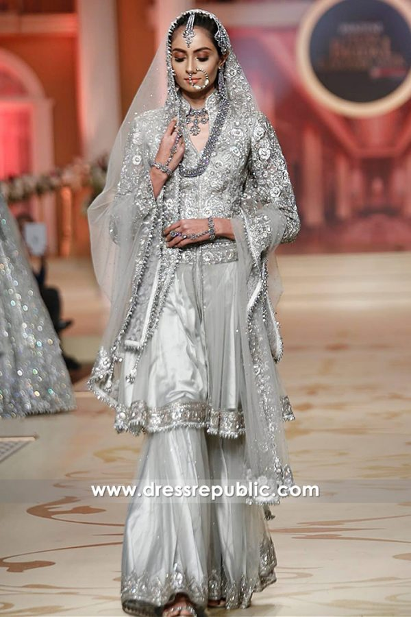 DR14456 - PHBCW 2017 Vitale Collection