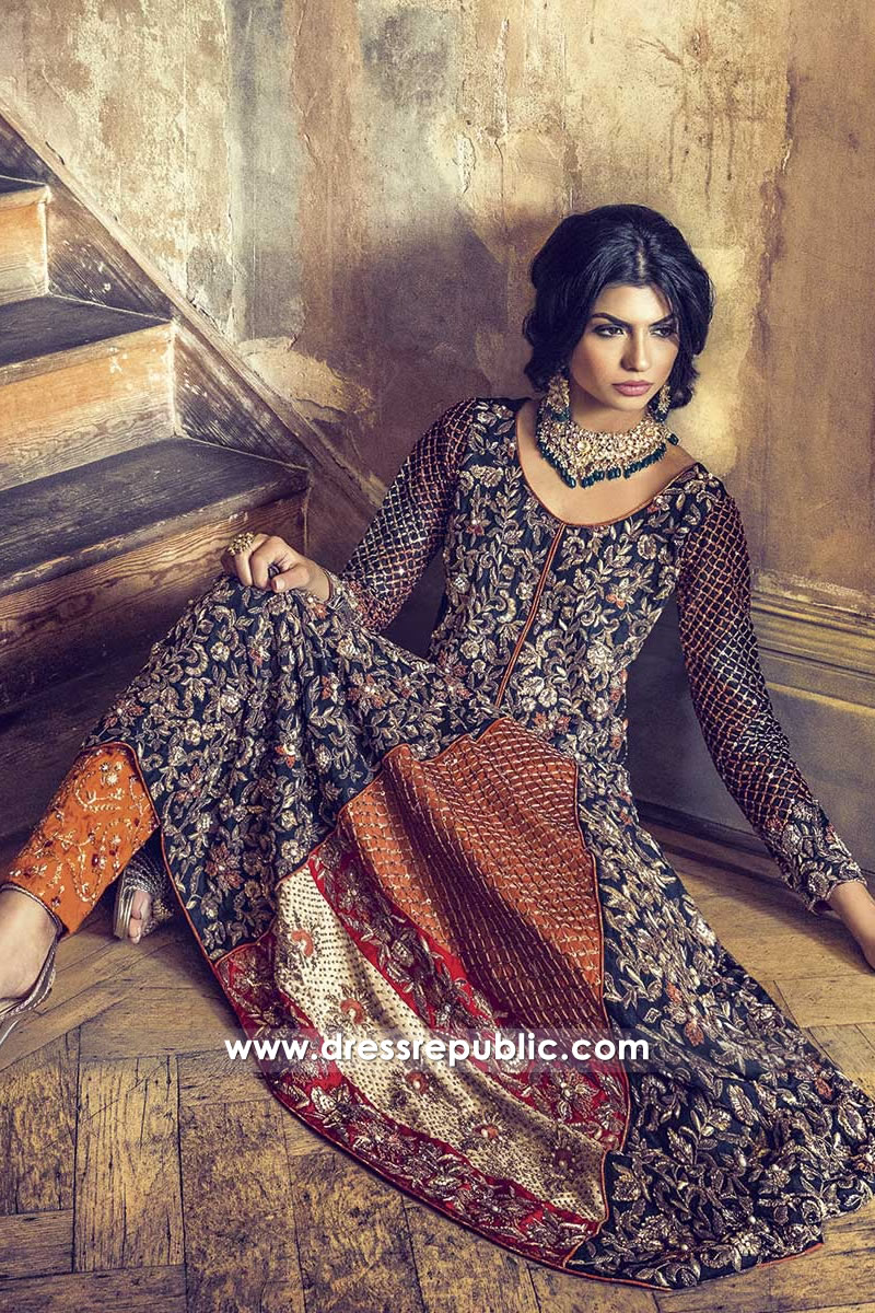 pakistani and indian wedding guest dresses 2018 uk shop online