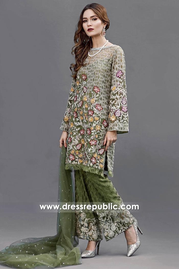 Indian Fashion Dresses