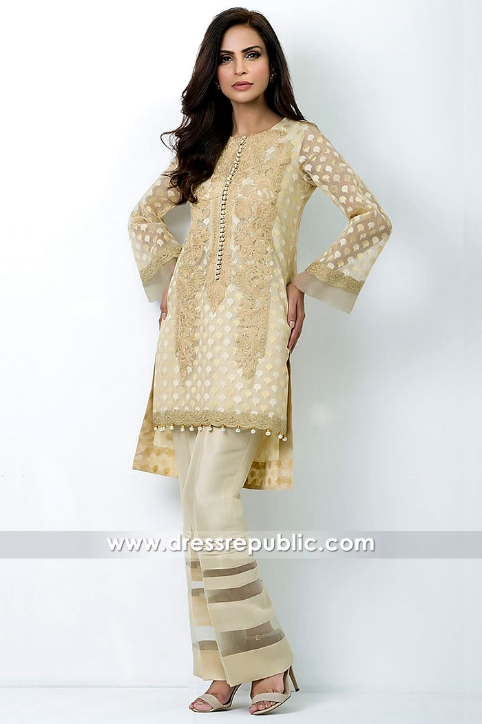 DR14527 - Pakistani Designer Party Wears Slough UK