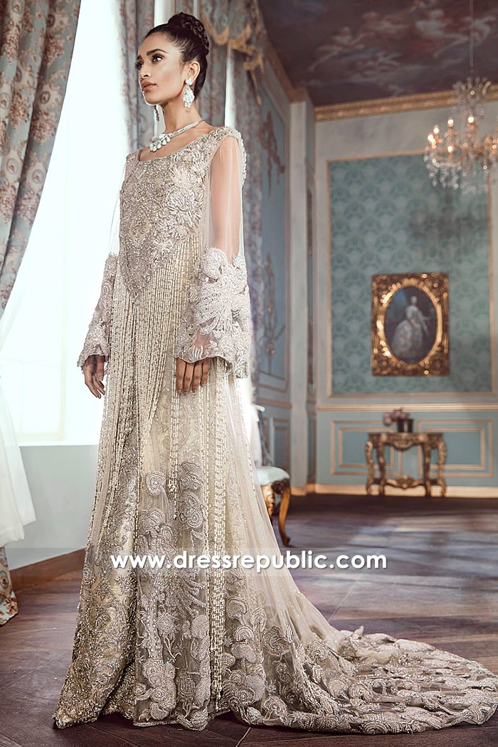 DR14532 Republic Bridal Dresses in London, Manchester, Birmingham, UK