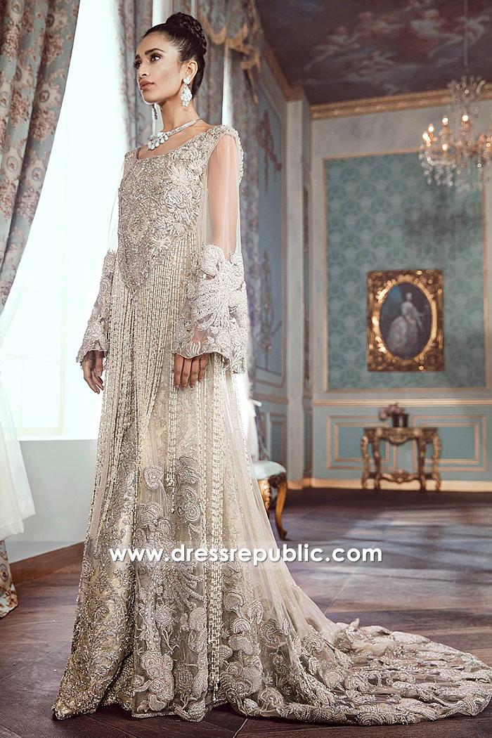DR14532 Republic Bridal Dresses in London, Manchester, Birmingham, UK