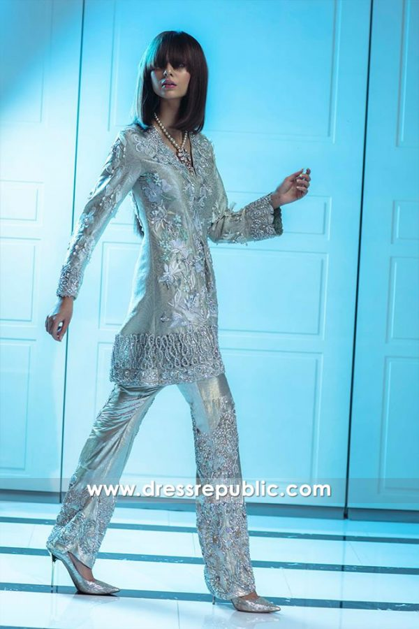 DR14577 Ammara Khan Designer Dresses Belfast, Glasgow, Bolton, Sheffield