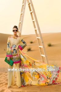 DRP7425 Summer Cotton Prints Dresses Online South Africa, Malawi, Nigeria