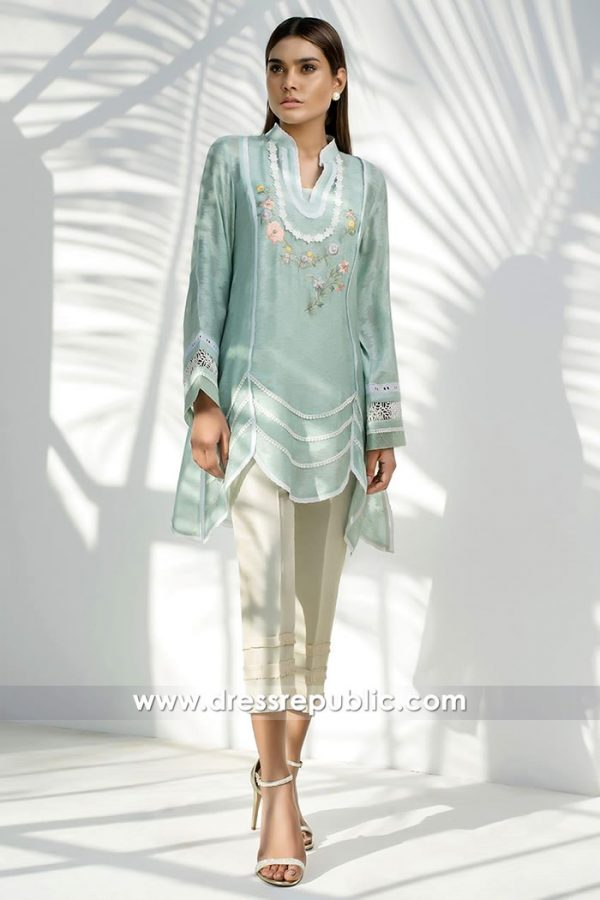 DR14598 Sania Maskatiya Casual Collection London, Manchester, Birmingham