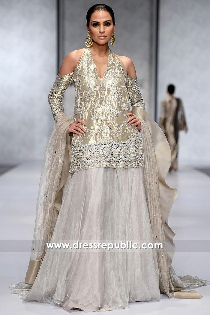 DR14623 Indian Designer Dresses 2018 Buy Online Chicago, Denver, Yuba City