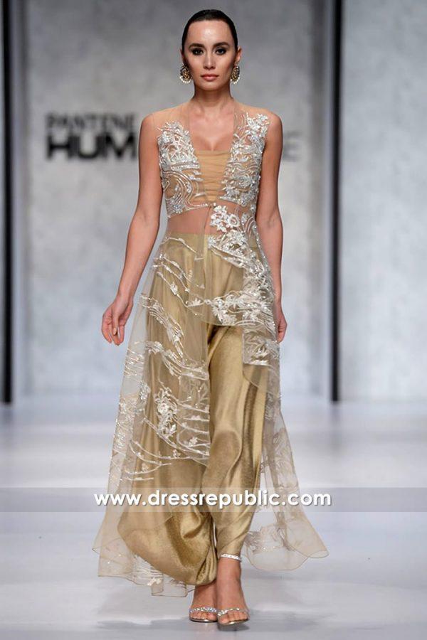 DR14624 Indian Designer Dresses Los Angeles, San Diego, San Jose, Fresno