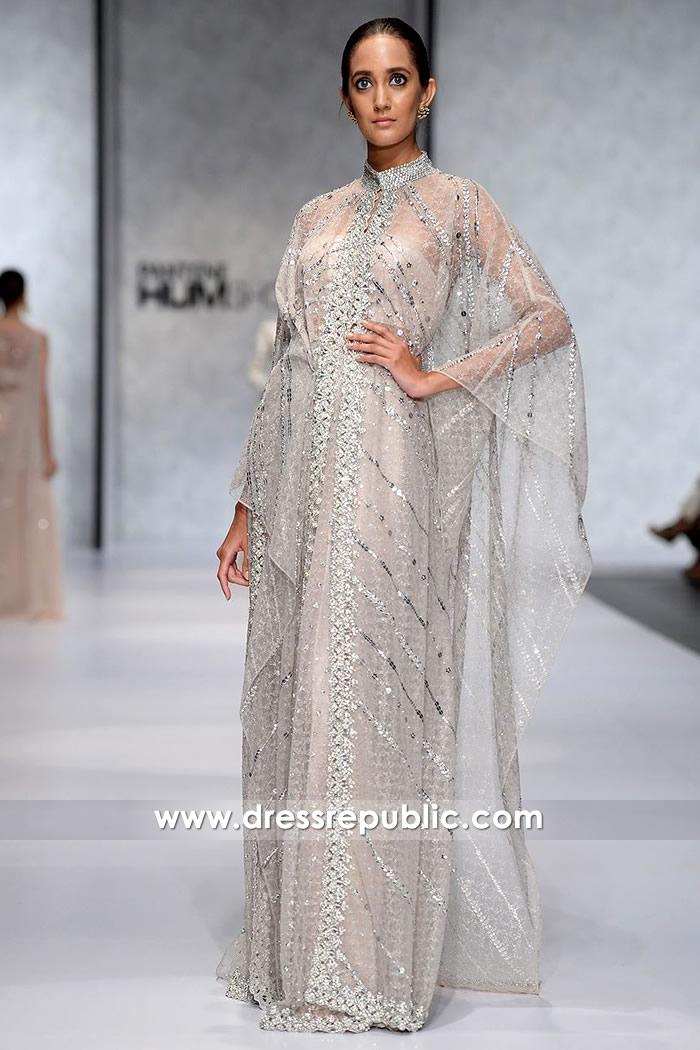 DR14626 Indian Designer Dresses Newark, Jersey City, Elizabeth, New Jersey
