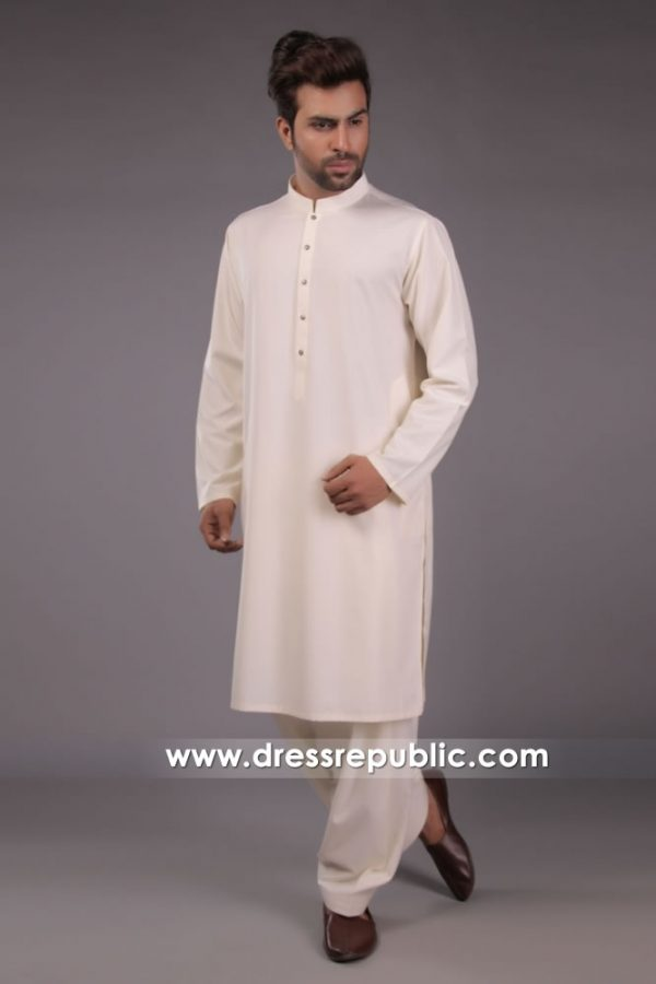 DRM5138 Gents Kurta Shalwar for Ramadan 2018 USA, Canada, UK, Australia