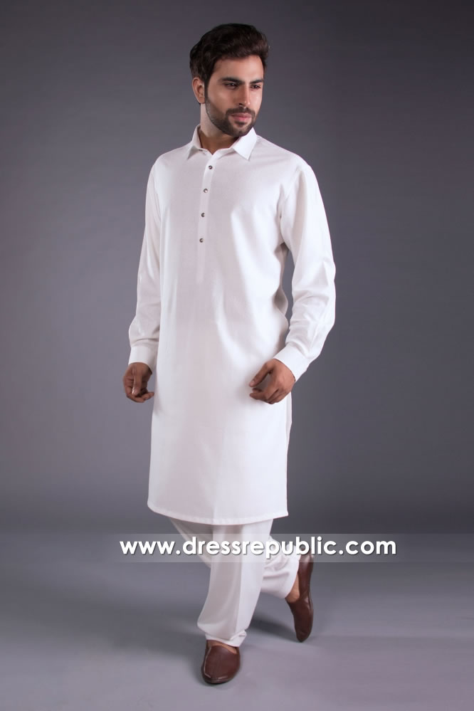 DRM5147 Shalwar Kameez for Men Houston, Dallas Chicago, Los Angeles, Miami