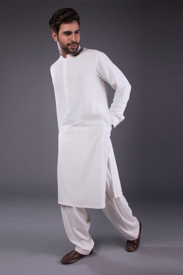 DRM5148 Shalwar Kameez for Men London, Manchester, Birmingham, Glasgow