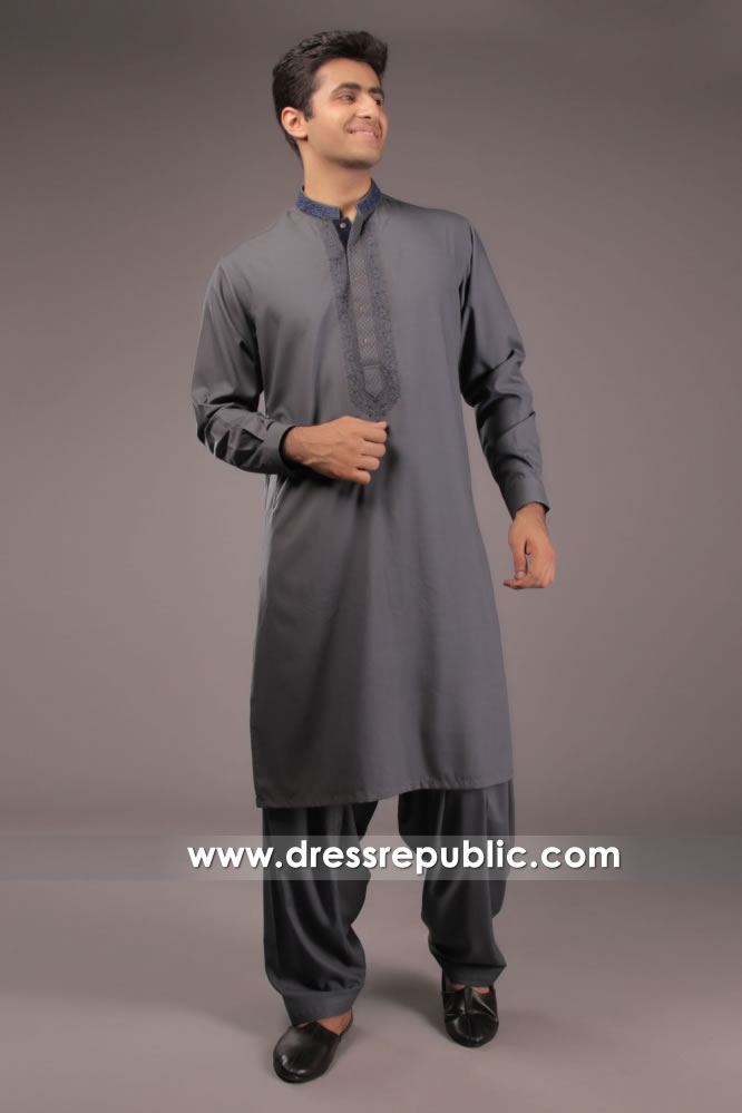 DRM5150 Gents Shalwar Kameez For EID Buy in New Jersey, Florida, Maryland