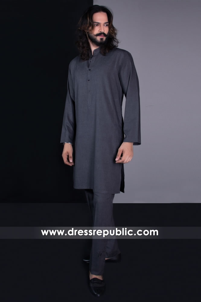 DRM5160 Plain Kurta Shalwar For Ramadan 2018 Buy Online Shop UK