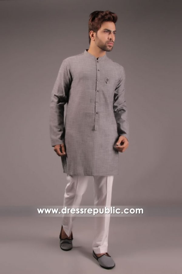 DRM5178 Mens Shalwar Kameez Johannesburg, Cape Mount, South Africa