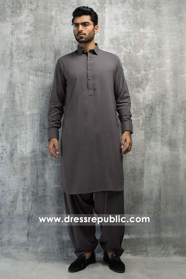 DRM5180 Men's Kurta Collection 2018 Italy, Switzerland, Austria, Spain, Russia