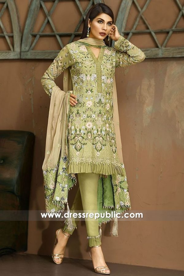 DRP7486 Asim Jofa Eid Collection 2018 Toronto, Ottawa, Mississauga, Hamilton ON