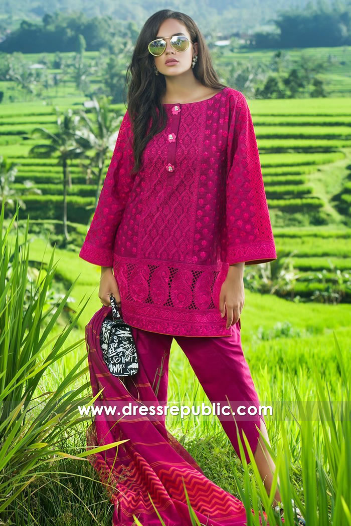 DRP7508 Zainab Chottani Eid Collection UK, USA, Canada, Australia, New Zealand