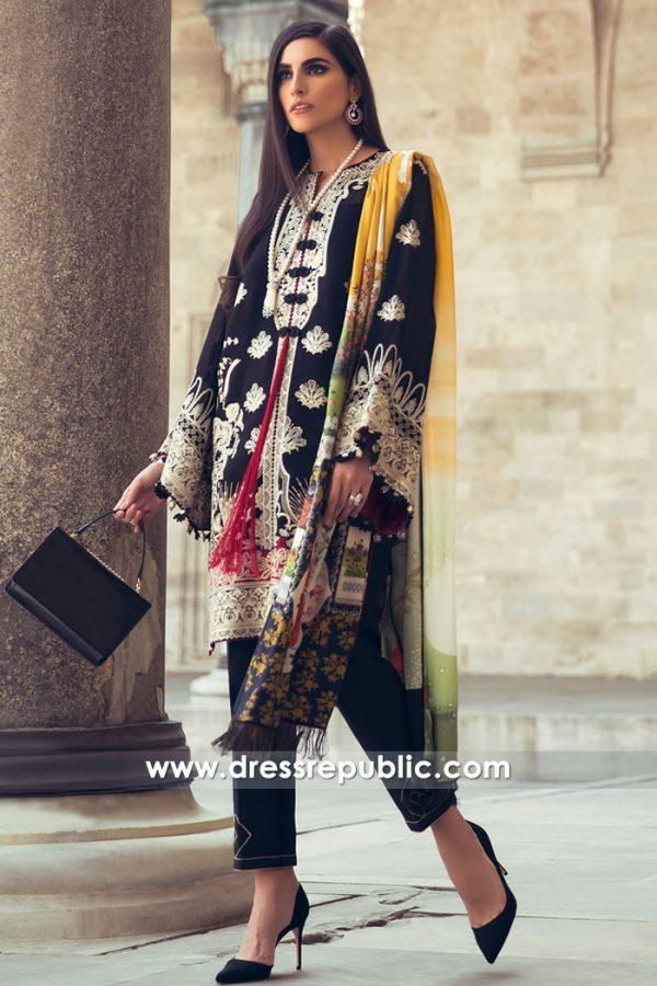 DRP7622 Elan Festive Eid 2018 Saudi Arabia, UAE, Bahrain, Qatar, Kuwait, Egypt