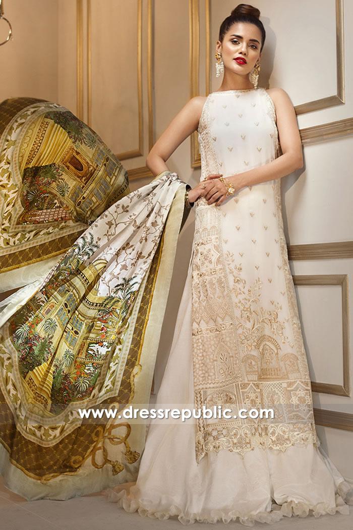 09a6066205 DRP7656 Anaya Luxury Festive Collection 2018 UK, USA, Canada, Australia