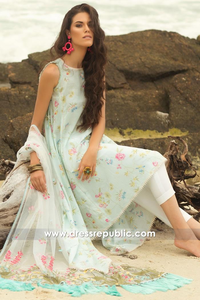 DRP7693 Indian Dresses Boutique in Plano, Dallas, Houston, Katy, Arlington, TX