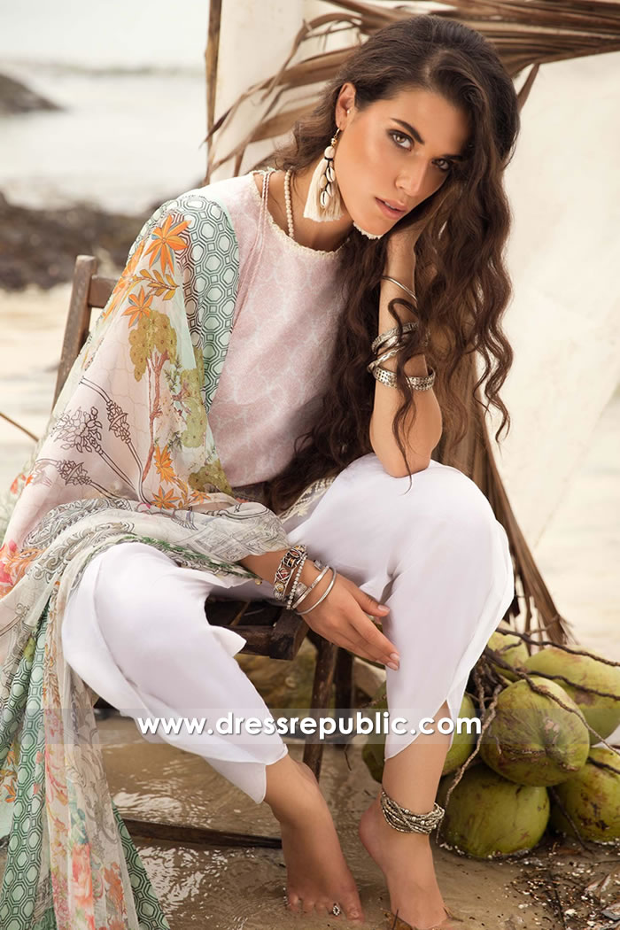 DRP7694 Indian Dresses Boutique in Fort Worth, Irving, San Antonio, Austin, TX