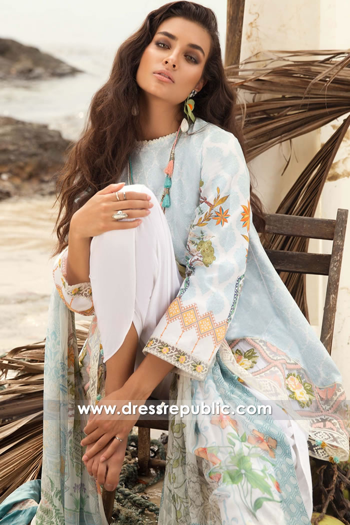DRP7695 Indian Dresses Boutique in Orlando, Pompano Beach, Fort Lauderdale, FL