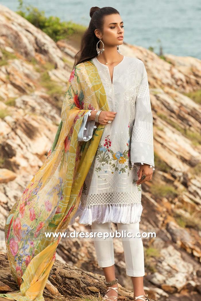 DRP7696 Indian Dresses Boutique Tampa, Miami, Jacksonville, Saint Petersburg, FL