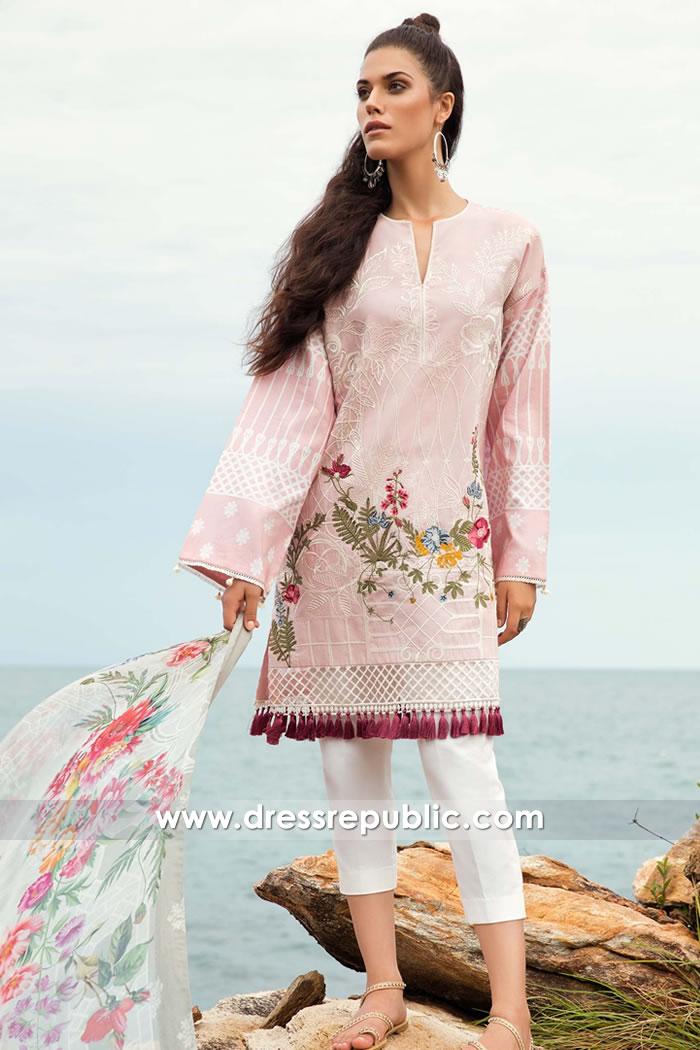 DRP7697 Indian Dresses Boutique Aurora, Chicago, Champaign, Peoria, IL