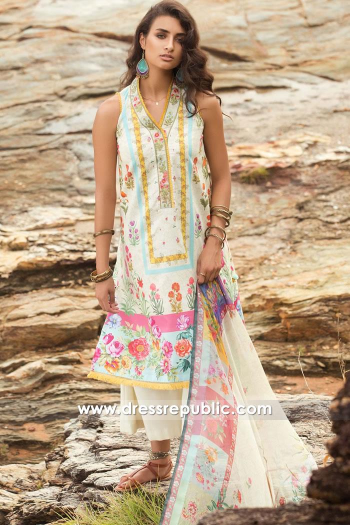 DRP7698 Indian Dresses Boutique Fremont, Los Angeles, Sunnyvale, Santa Clara