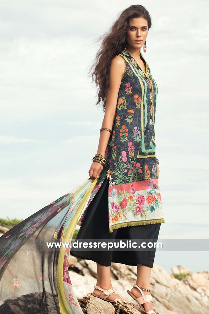 DRP7699 Indian Dresses Boutique San Jose, Sacramento, San Francisco, Fresno