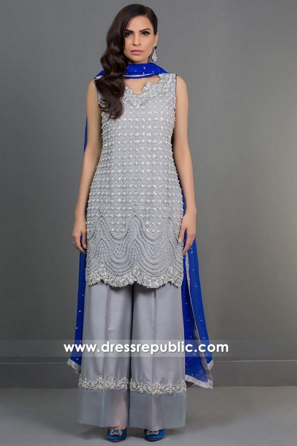 DR14724 Indian Party Wear Dresses in Los Angeles, San Diego, San Francisco, San Jose, Sacramento, Fresno, Yuba City