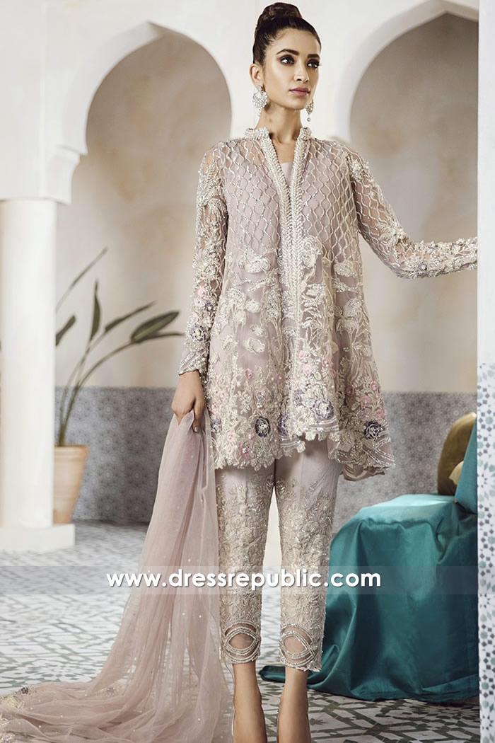 DR14736 Republic Womenswear Dresses 2018 Dubai, Sharjah, Abu Dhabi