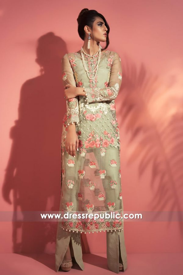 DR14753 Indian Boutiques in Bay Area California, Shop Indian Clothes Online