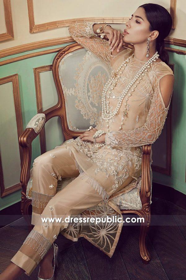 DR14761b Elan Designer Dresses 2018 Ireland, France, Germany, Switzerland
