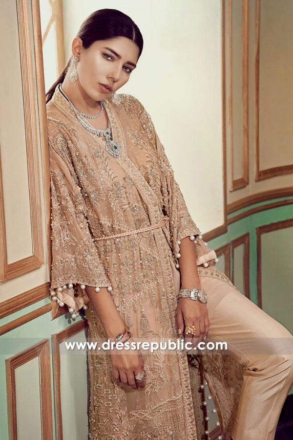 DR14764 Elan Designer Dresses 2018 Japan, New Zealand, Thailand, Malaysia