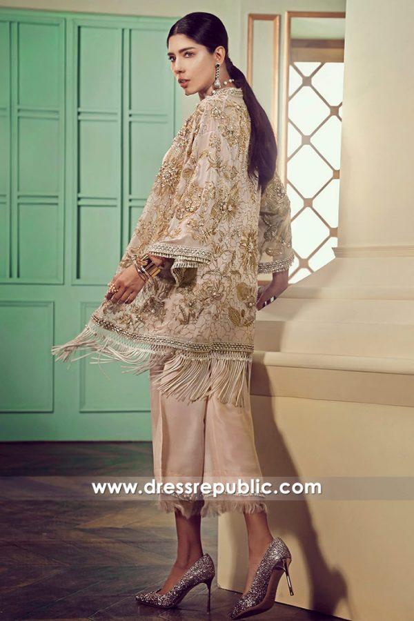 DR14767 Elan Designer Dresses 2018 Sheffield, Newcastle, Glasgow, Edinburgh