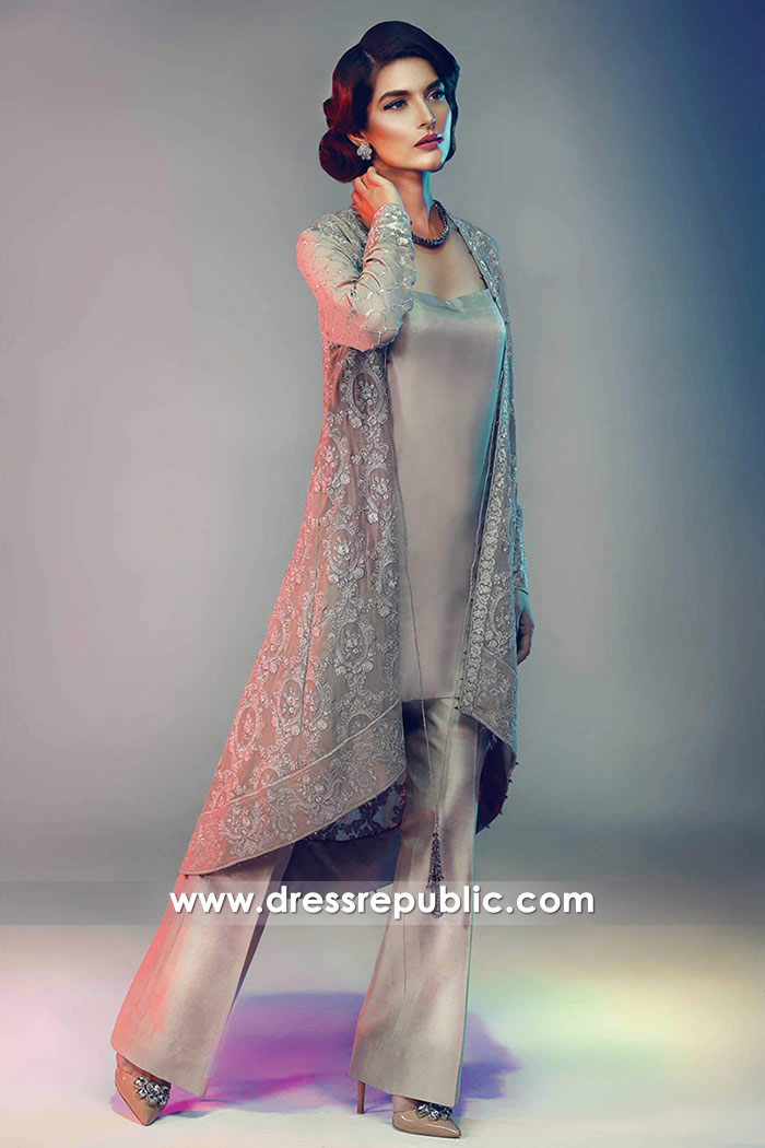 DR14771 Elan Dresses 2018 Canada Buy in Toronto, Vancouver, Mississauga