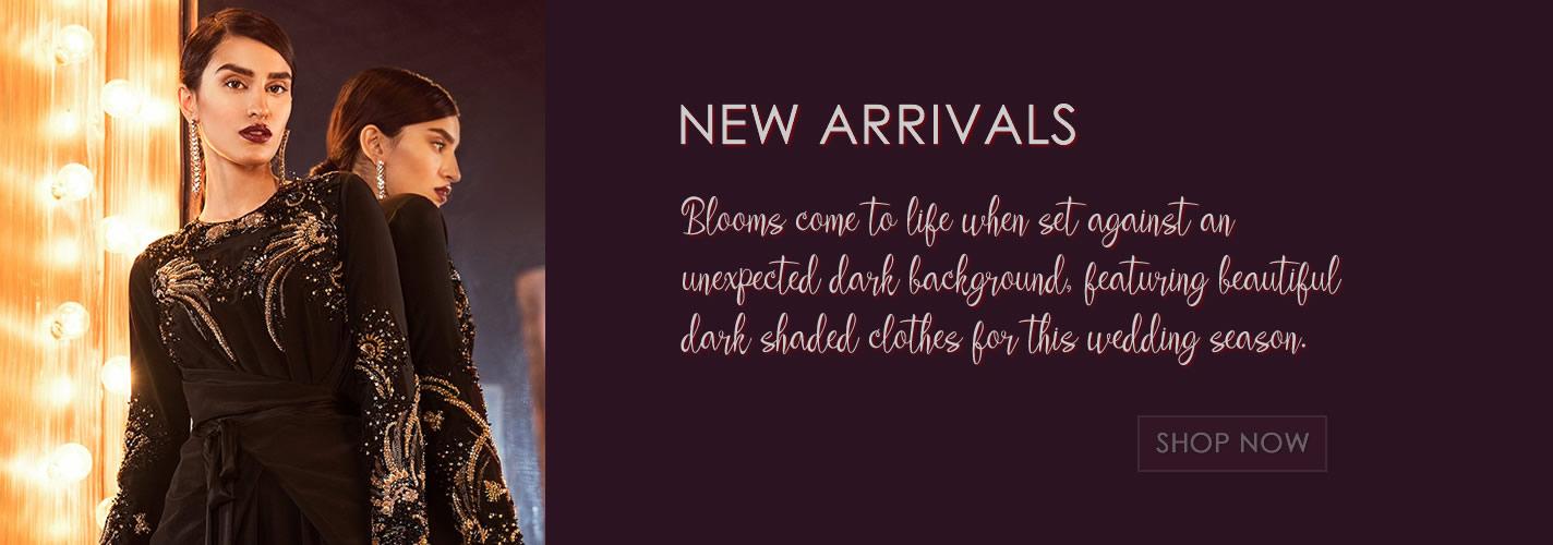 Dress Republic New Arrivals