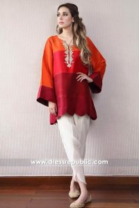 DR14898 Zehra Saleem UK 2018 Online Shop London, Manchester, Birmingham