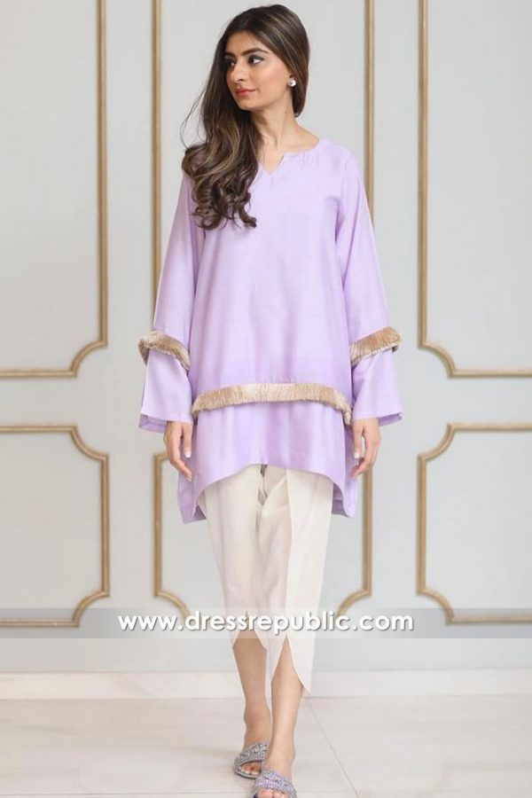 DR14923 Pakistani Street Style Fashion 2018 Buy in California, New York, New Jersey